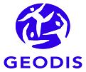 GEODIS VIỆT NAM