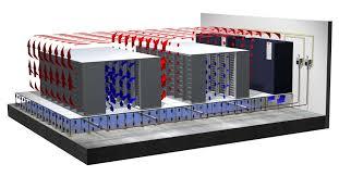 Datacenter 4