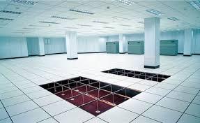 Datacenter 9