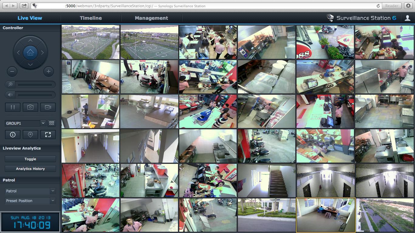 mns_camera_ip_liveview